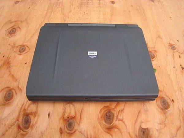 Готовим ноутбук к переноске (10 фото)