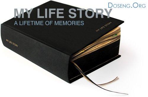 Ежедневник на всю жизнь от студии Suck UK