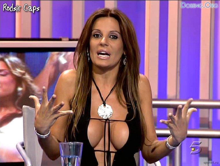 Секск бразильских девочек 23 фотография