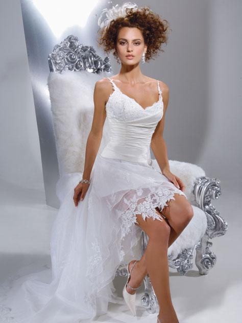 Картинки свадебные платья фото
