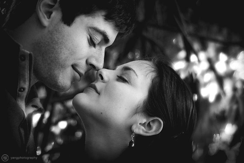 Открытка целоваться хочу