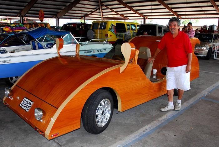 Продажа автомобилей ленд ровер. в фото авто с тюнингом и новые