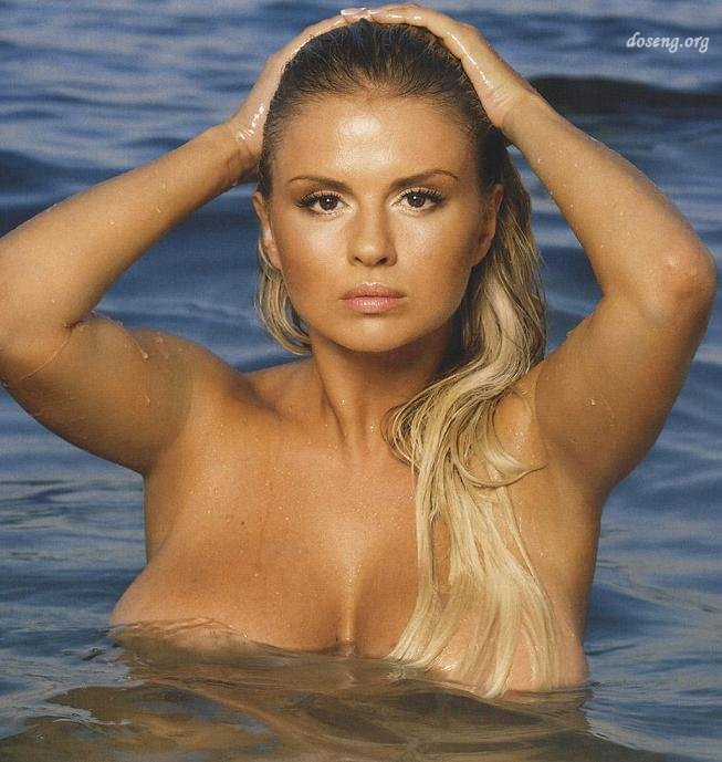 seks-i-porno-rossiyskih-aktris