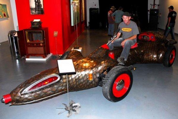А ни у кого схемы или печатки нет на Кедр-авто машины в галереях: гонки...