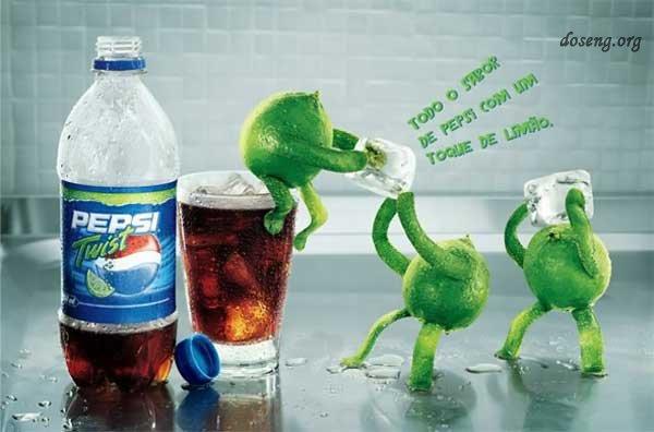 Скачать музыка из рекламы пепси здесь и сейчас