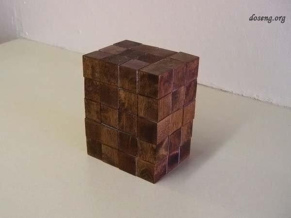 Из кубиков слова а для взрослых