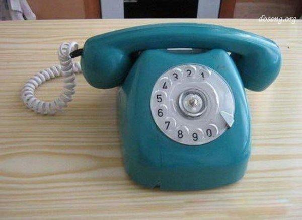 Современный мобильный телефон 2 фото