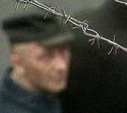 Сидящий в тюрьме педофил получит еще 7 лет за изнасилование