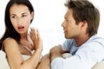 Женщинам опасно заниматься сексом на первом свидании