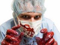 Самые безумные «лекарства» в истории медицины