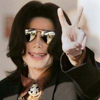 Должник Майкл Джексон арендовал дворец! (ФОТО)