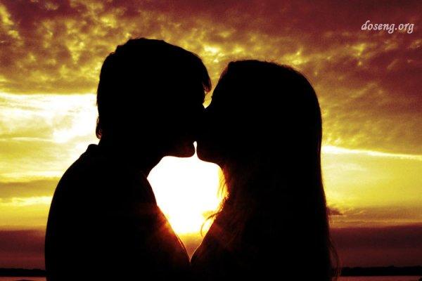 10 сексуальных различий между мужчиной и женщиной