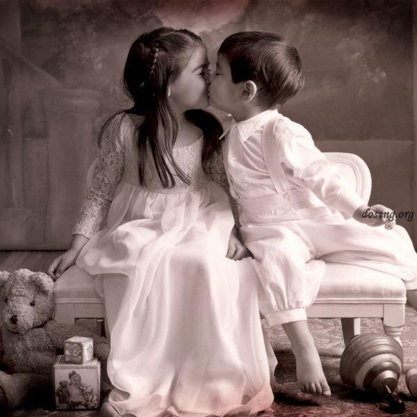 讓我們親吻[36P] - AAA级私秘视频馆 - jb.cb.cb.cb 的博客