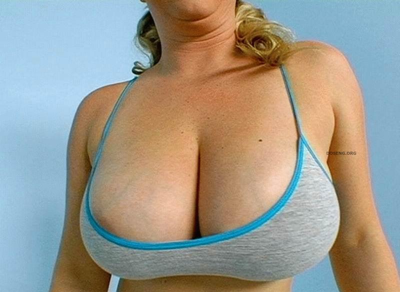 Большой груд фото