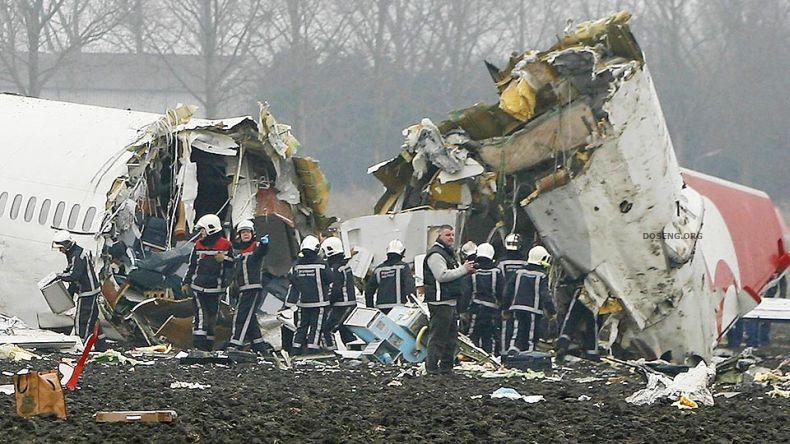 диван юпитер фото людей с борта упавшего самолета посетители добирались