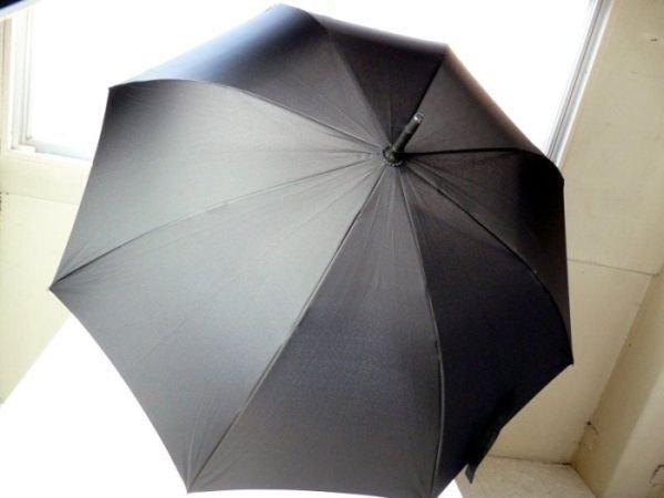 Оригинальный зонтик (8 фото)