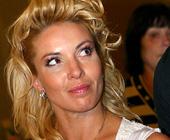 Ирина Лобачева рассказала о самом любимом мужчине