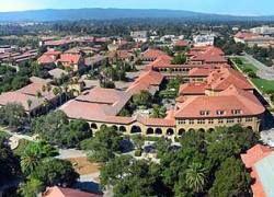 В частном доме в Калифорнии найдено пять трупов