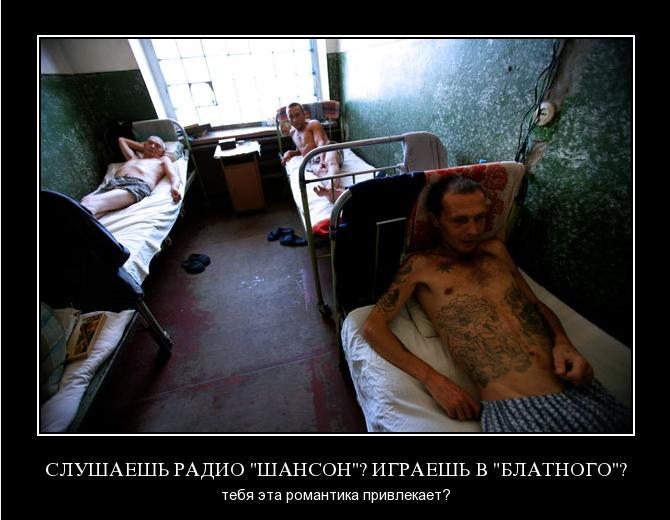 радио приколы: