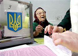 Россия не ставит на кандидатов в президенты Украины