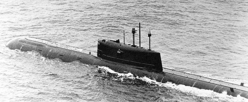 лягу на дно как подводная лодка и позывных не передавать