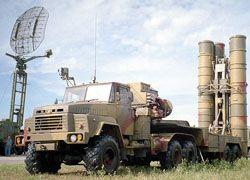 Россия способна сбить любую северокорейскую ракету