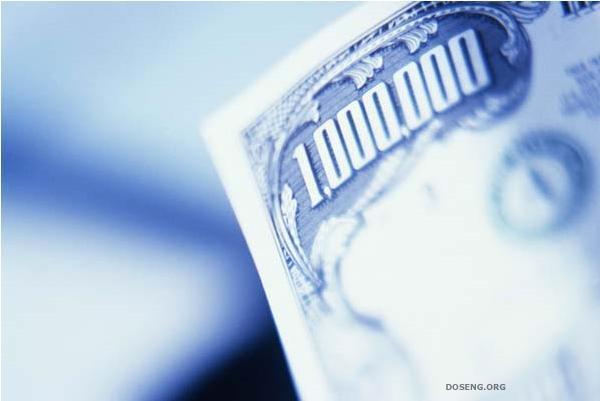 Происхождение названий денежных единиц