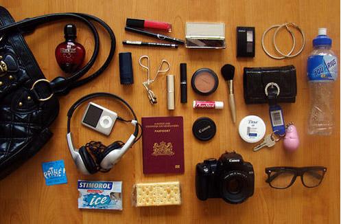 Джильда тонелли сумки: сумки мешки фото.