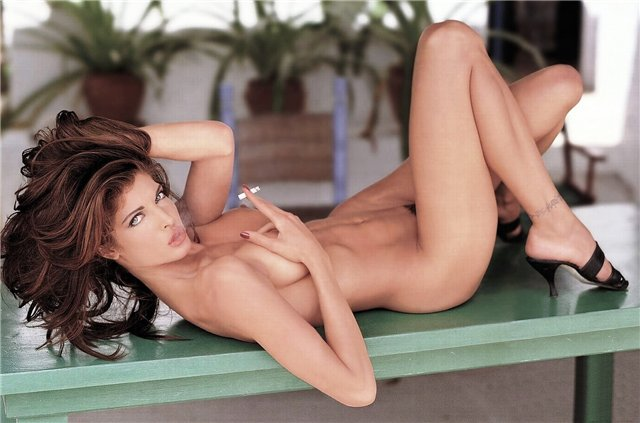 eroticheskih-foto-stefani