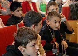 Глава Осетии погасит налог за обучение детей Беслана
