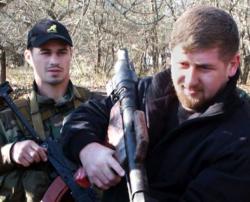 Кадыров: нет смысла объявлять КТО в Чечне каждый день