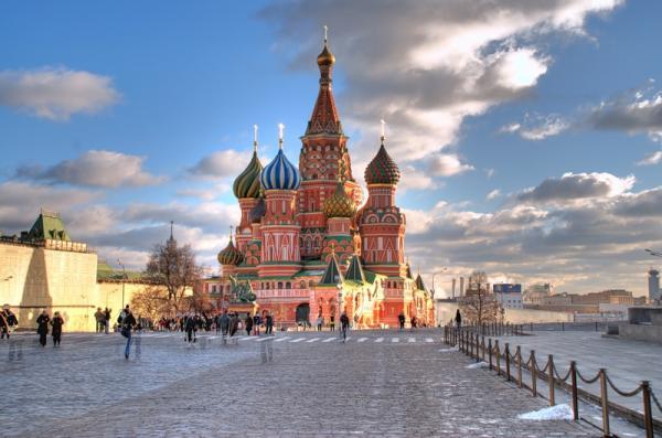 Популярные фото на Яндекс (25 фото)