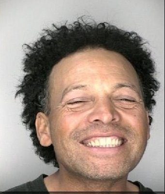 Смешные американские преступники (37 фото)
