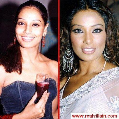 Фото голые индийские знаменитости 14 фотография
