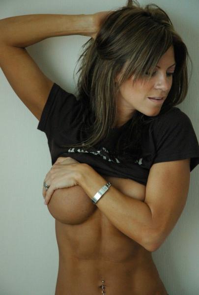 Красиво и эротично (45 фото)