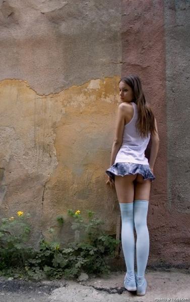 Забавная эротика (135 фото)