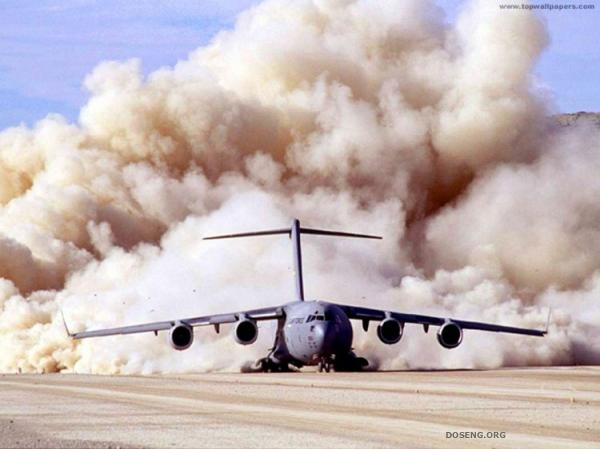 Скидки пенсионерам на авиабилеты в 2019 году аэрофлот в крым