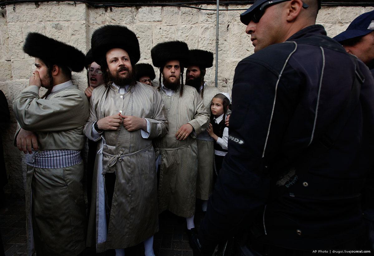 хрусталик бесценное смешные фото про евреев звездами