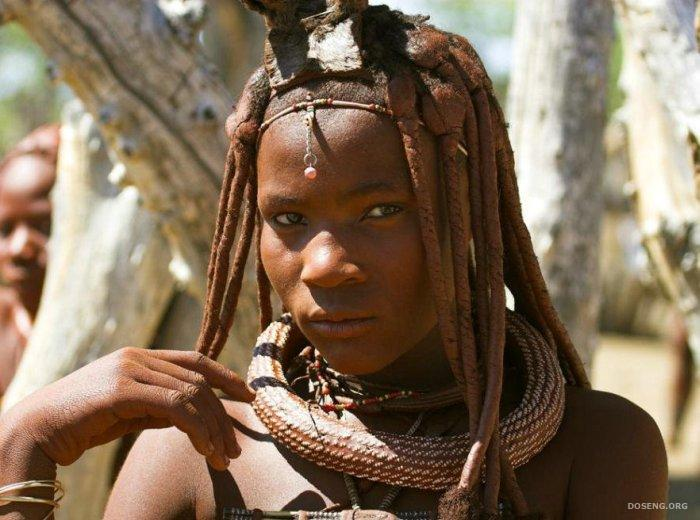 Фильм африканец картинки