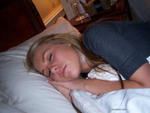 назначит фото спящих реал дивана