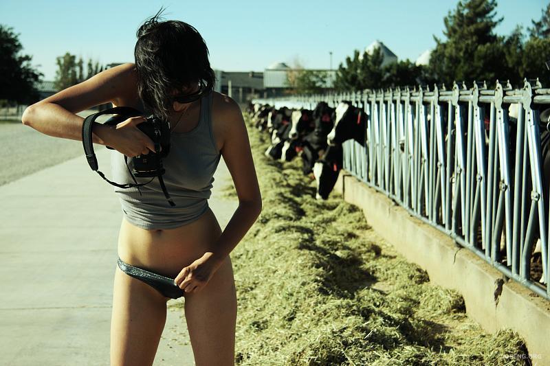 Лучшие эротические фото за год. Часть 1 (80 фото) .