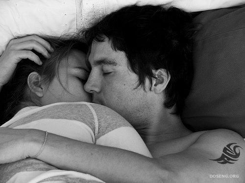 картинки про любовь и нежность