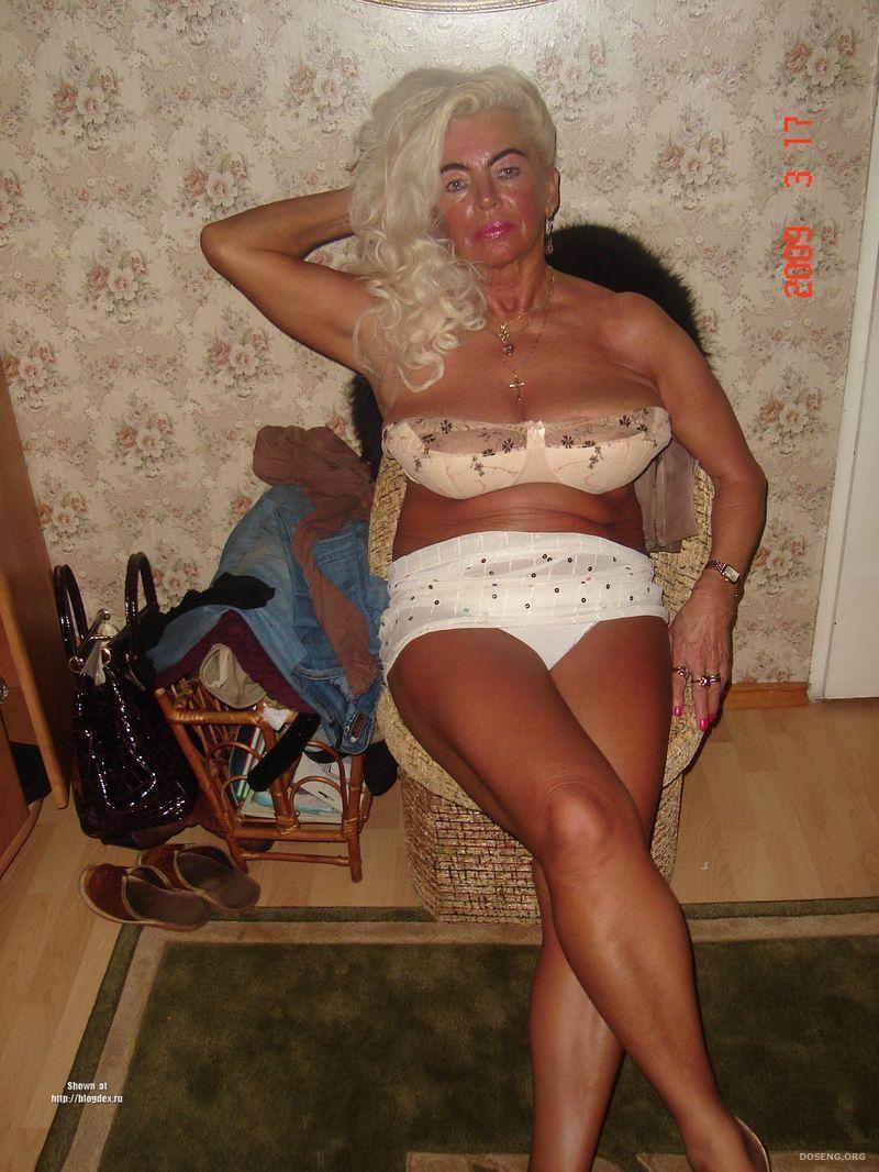 Секси фото бабушек 11 фотография