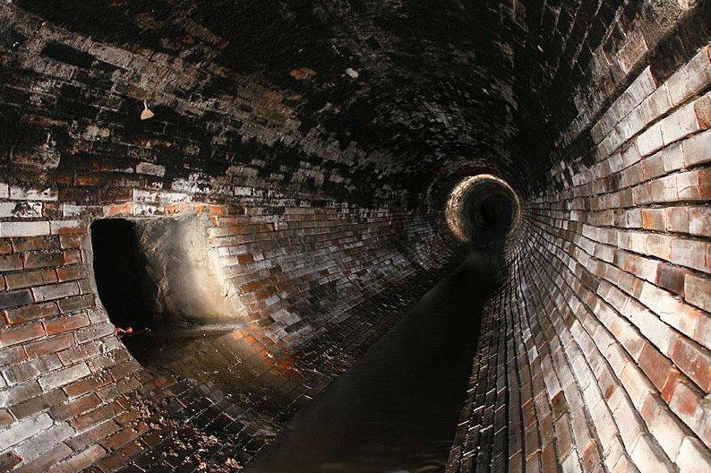 наличии фотографии подземной москвы вам