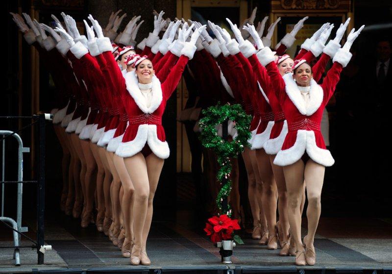 новогодние картинки с танцами петербург успешный любимый