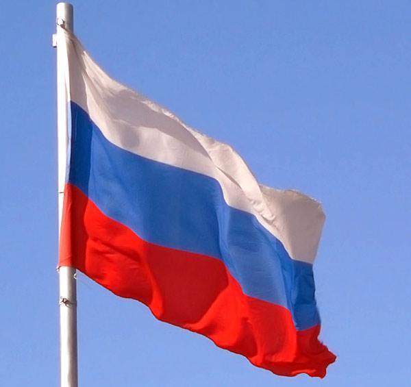 Десятка интересных фактов связанных с флагами