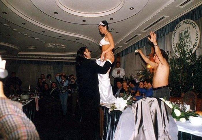 Свадьбы ню фото 58648 фотография