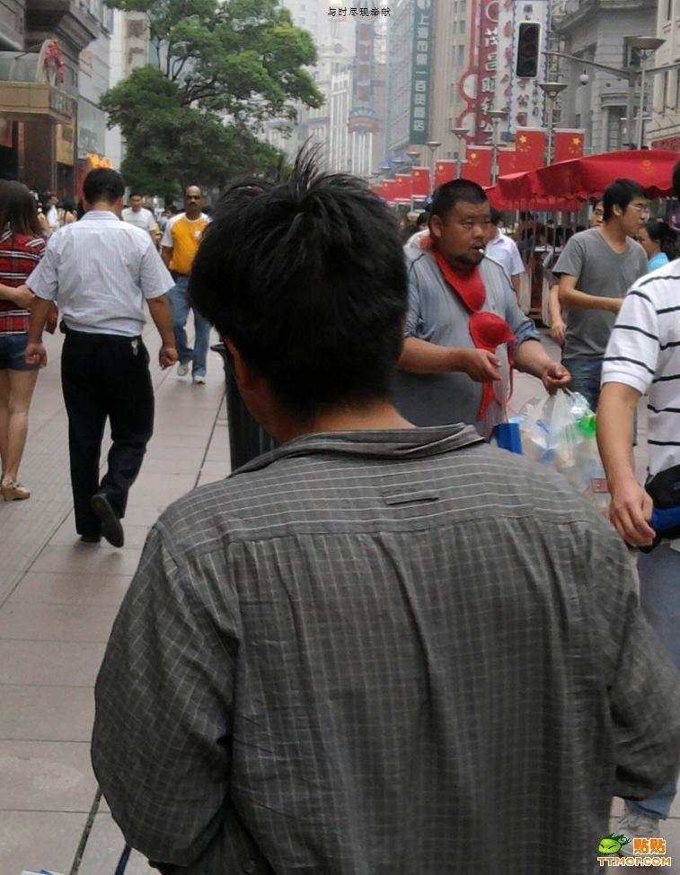 китайцы жгут картинки сорта высокорослой