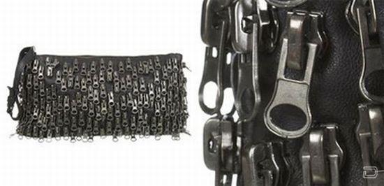 Необычные сумочки (51 фото)