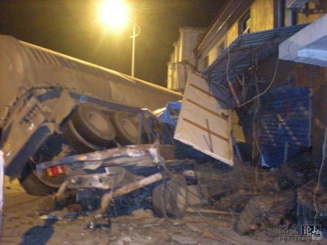 Страшная авария в сочи 3 фото
